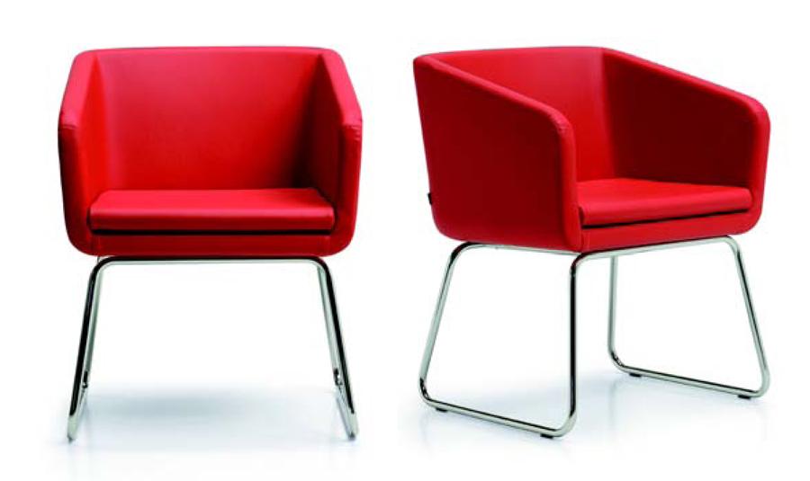 designer chairs [show ... SEBOPUV